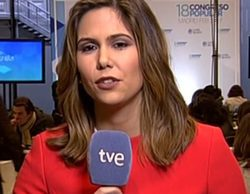 Periodistas de TVE critican que PSOE, Podemos y Ciudadanos sean cómplices de la manipulación