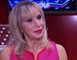 La hija de Toñi Prieto, directora de entretenimiento de TVE, está vinculada al equipo de Manel Navarro
