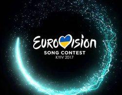 Eurovisión en peligro: El equipo ucranio encargado es relevado debido al colapso organizativo