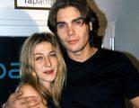 Las 5 parejas más insólitas formadas en 'Gran Hermano'
