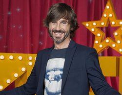 """'Got Talent': El jurado dispondrá de los """"pases de oro"""" a pesar de la negativa de Simon Cowell"""