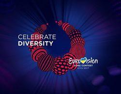 Salen a la venta las primeras entradas de Eurovisión 2017