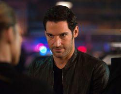 FOX renueva 'Lucifer' por una tercera temporada