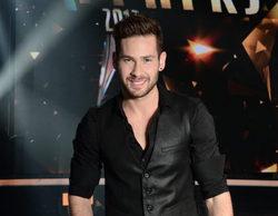Israel elige a Imri Ziv para Eurovisión 2017
