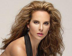 'La Reina del Sur': Kate del Castillo confirma la secuela de la telenovela