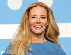 Paula Vázquez ('El puente') se harta de los comentarios machistas y sube una foto sin maquillaje