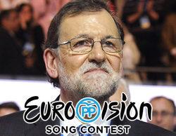 'Objetivo Eurovisión': Javier Maroto y el PP también han pedido explicaciones sobre la polémica gala de TVE