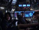 "'Timeless' 1x15 Recap: ""Public Enemy No. 1"""