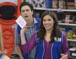 NBC renueva 'Superstore' por una tercera temporada