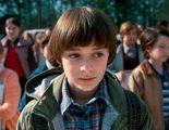 'Stranger Things': los Duffer tienen pensado hacer dos o tres temporadas más