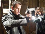 """La película """"Max Payne"""", en FDF, lidera el prime time y es lo más visto del día por detrás de 'LQSA'"""