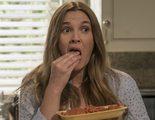 """Drew Barrymore en el rodaje de 'Santa Clarita Diet': """"Estuve a punto de morir"""""""