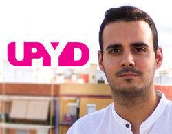 """Javier Bezares (UPyD): """"No entendemos que se externalizara la producción de 'Objetivo Eurovisión'"""""""