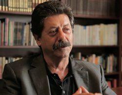 """Jorge Colomar: """"'La noche de las mentes criminales' no es un programa de sucesos, va mucho más allá"""""""