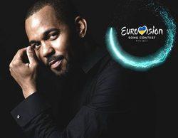 """Chipper ('OT 2008') podría haber ocupado el puesto de Manel en 'Objetivo Eurovisión': """"Nada es casualidad"""""""