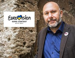 """Ricardo Sixto (Unidos Podemos): """"Hay razones para pensar que ha habido un manejo en 'Objetivo Eurovisión'"""""""