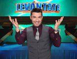 'Levántate': La televisión italiana RAI estrena la adaptación del formato de origen español