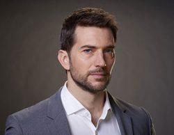 'Ransom': AMC presenta una tensa e inquientante serie de negociaciones y rescates
