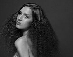 Martina Bárta representará a la República Checa en Eurovisión 2017