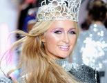 7 cameos de Paris Hilton en televisión