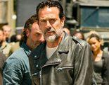 'The Walking Dead': Jeffrey Dean Morgan, Andrew Lincoln y Norman Reedus visitan España el 9 de marzo
