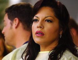 La actriz Sara Ramírez carga contra ABC por un comentario bífobo en la serie 'The Real O'Neals'