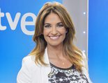 Mariló Montero concederá su primera entrevista a 'El Hormiguero' tras dejar La 1