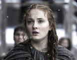 'Juego de Tronos': Sophie Turner habla sobre su continuidad en la serie