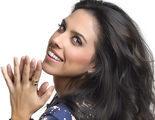 El productor de Mirela desvela cuánto dinero habían invertido en su candidatura para Eurovisión
