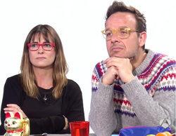 'Tu cara no me suena todavía': Se revelan imágenes de los castings del programa