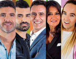 'GH VIP 5': Un exconcursante será expulsado de la repesca el próximo domingo
