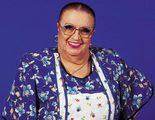 7 personajes televisivos inolvidables de Florinda Chico