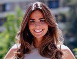 'GH VIP 5': Aylén Milla, la novia de Marco Ferri, entra en la casa el domingo 26 de febrero