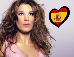 Coral Segovia asegura que Toñi Prieto le dijo que iría al Festival de Eurovisión en 2008