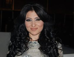Eurovisión 2017: Claudia Faniello será la representante de Malta después de presentarse nueve veces