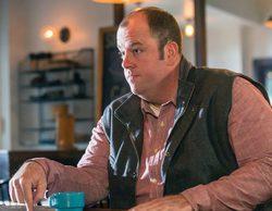 'This Is Us': Chris Sullivan se convierte en el centro de las críticas por no estar gordo