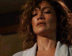 Jennifer López promociona la nueva temporada de 'Shades of Blue' de una forma muy caliente