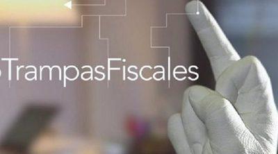 """Ana Pastor afea a Inditex y Apple su falta de transparencia: """"No han querido ponerse ante nuestras cámaras"""""""