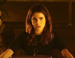 """'How to Get Away with Murder' 3x12 Recap: """"Go Cry Somewhere Else"""""""