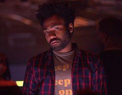 'Atlanta', triunfadora en los premios otorgados por el gremio de guionistas estadounidenses