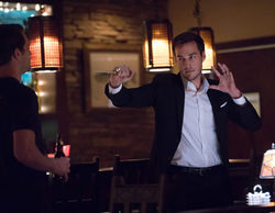 """'The Vampire Diaries' 8x13 Recap: """"The Lies Will Catch up with you"""""""