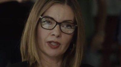 El director de Contenidos de TVE podría haber enchufado a su pareja en dos ficciones del canal público
