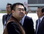 El asesinato de Kim Jong-nam, hermano de Kim Jong-un, es emitido por una televisión japonesa