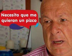'Canari@ busca espos@', el primer dating show con sabor isleño