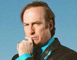 """Bob Odenkirk ('Better Call Saul'): """"Gus Fring vuelve con historia propia, vamos a poder conocerle más"""""""