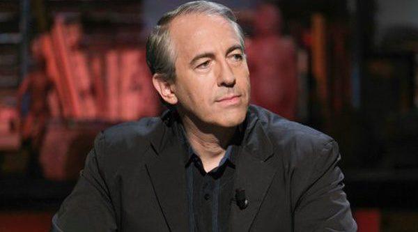 39 cuarto milenio 39 un experto en conspiraciones habla sobre for Cuarto milenio temporada 6
