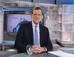 Las redes arden ante el desconocimiento de Mariano Rajoy sobre la polémica del exministro Soria