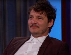 'Narcos': Pedro Pascal adelanta nuevos datos de la tercera temporada