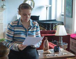 HBO España adelanta la emisión de 'Girls', 'Big Little Lies' y 'Crashing' para no competir con los Oscar