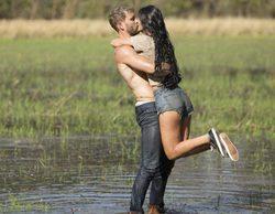 'The Bachelor' marca máximo de temporada y domina la noche del lunes en Estados Unidos